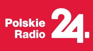 pr24 logo